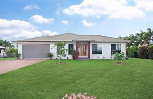 8 Ranch Court, Alice River QLD 4817