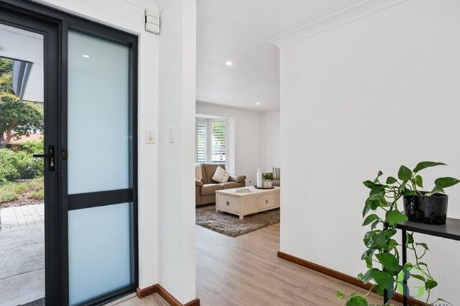 Picture of 96 Murray Road, BICTON WA 6157