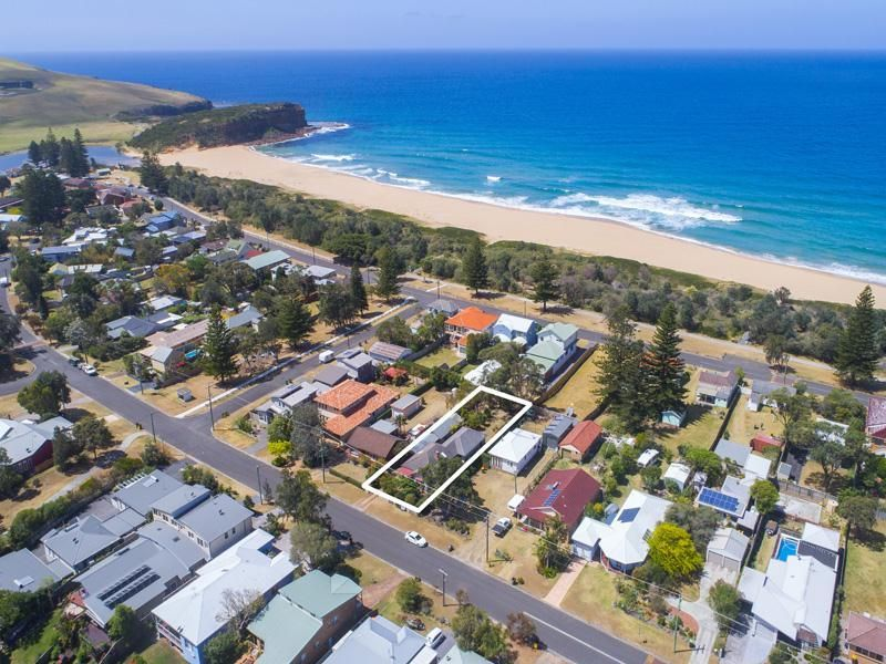 118 Renfrew Road, Gerringong NSW 2534, Image 1