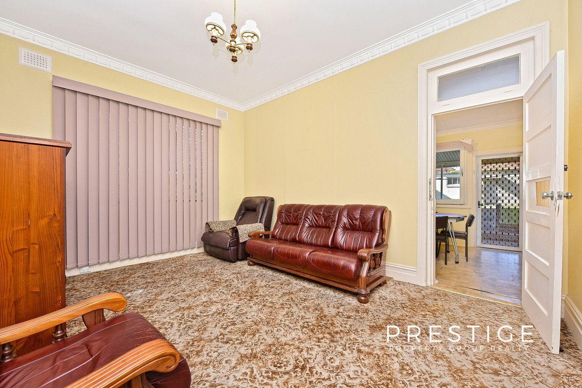 32 York Street, Rockdale NSW 2216, Image 1