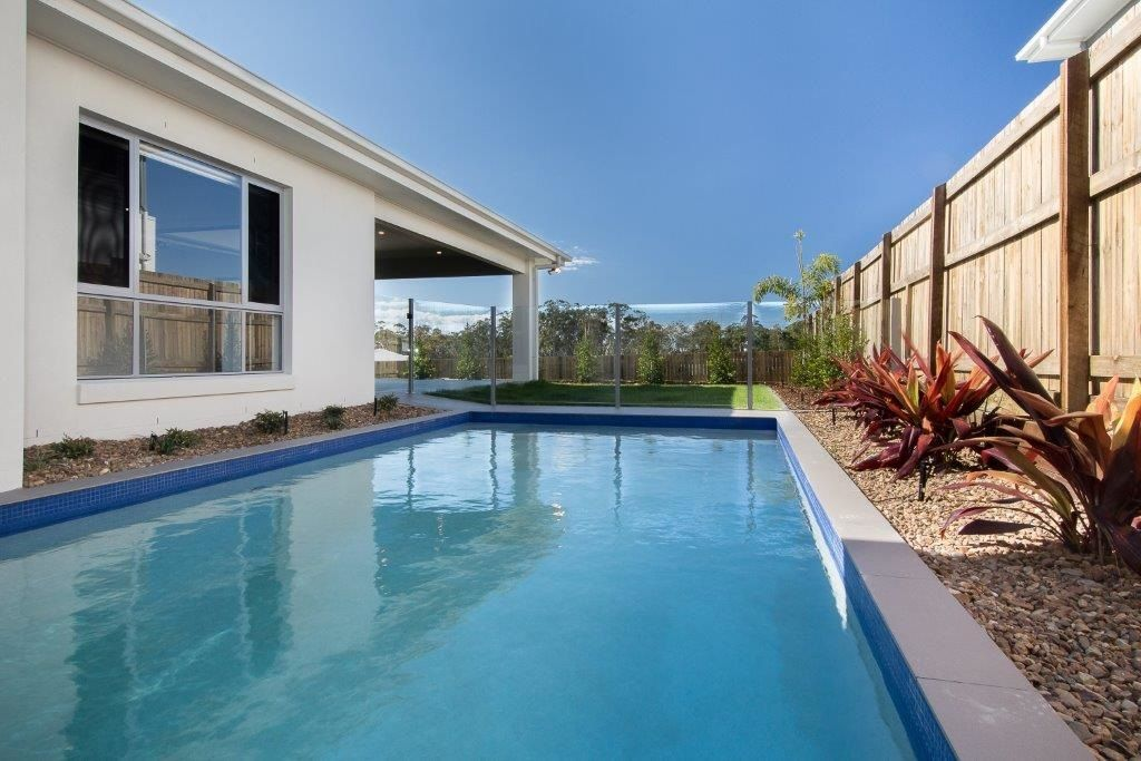 13 Goldfinch Close, Peregian Springs QLD 4573, Image 1