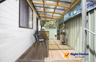 Picture of 57 Angophora Crescent, Kanahooka NSW 2530