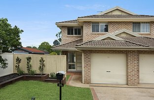 Picture of 1/39A Woods Road, South Windsor NSW 2756