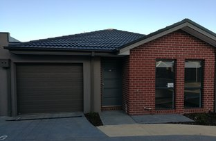 Picture of 12/39-43 Cornish Street, Sunbury VIC 3429