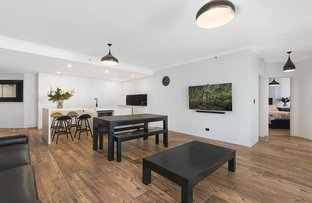 Picture of 27C/1 McDonald Street, Cronulla NSW 2230