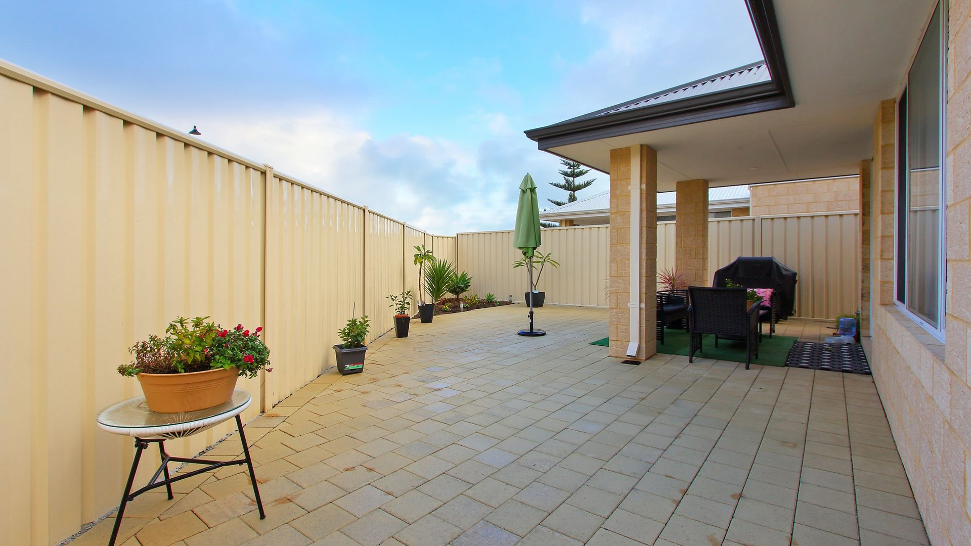 10/6 Chipping Crescent, Butler WA 6036, Image 16