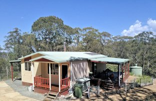 Picture of 141 Lynch Private Rd, Watagan NSW 2325