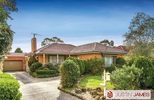 Picture of 17 Dorothy St, Burwood East VIC 3151