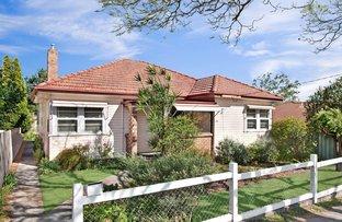 70 High Street, East Maitland NSW 2323