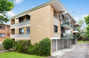 Picture of 3/44 Gustavson Street, Annerley QLD 4103