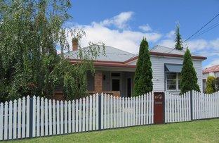 Picture of 95 Wentworth Street, Glen Innes NSW 2370