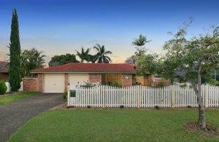 39 Hazelton street, Riverhills QLD 4074