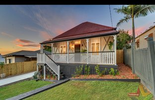 Picture of 74 Tiger Street, Ipswich QLD 4305