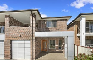 26 WILBERFORCE ROAD, Revesby NSW 2212