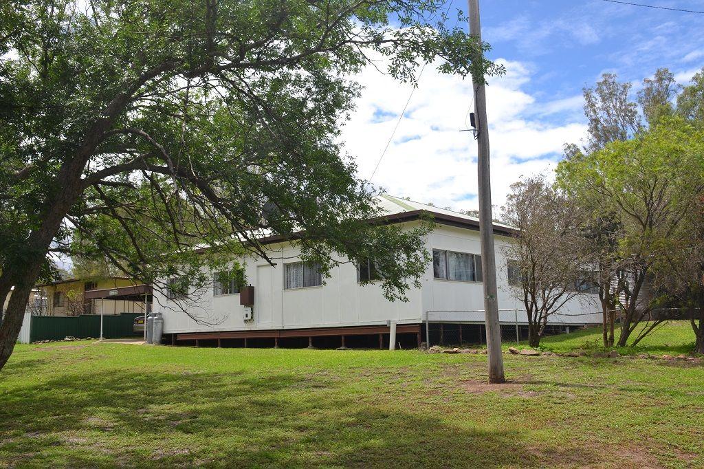 4142 Yetman Road, Graman NSW 2360, Image 0