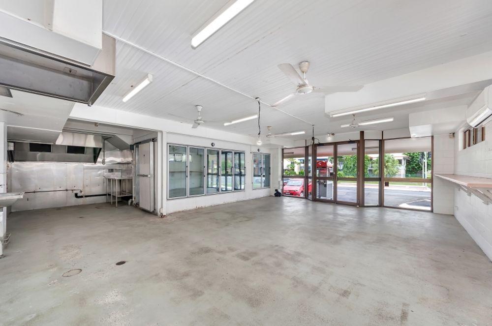 238 Draper Street, Parramatta Park QLD 4870, Image 2