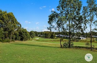 Picture of 76 Casuarina Drive, Pokolbin NSW 2320