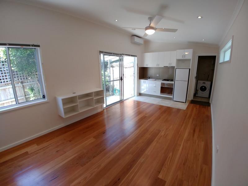 ./75 Claudare Street, Collaroy Plateau NSW 2097, Image 0