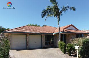 Picture of 27 Creekside Boulevard, Currimundi QLD 4551