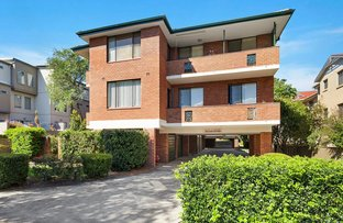 Picture of 1/20 Merton Street, Sutherland NSW 2232