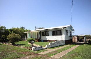 Picture of 29 Kerry Road, Beaudesert QLD 4285