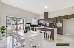 Picture of 25a Ryan Crescent, Riverstone NSW 2765