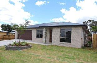 2C Wallace St, Warwick QLD 4370