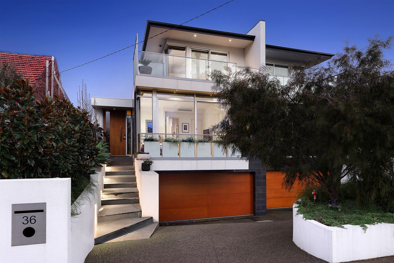 36 May St, Hampton VIC 3188, Image 0