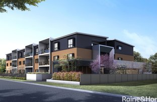 Picture of 9 James Street, Wallsend NSW 2287
