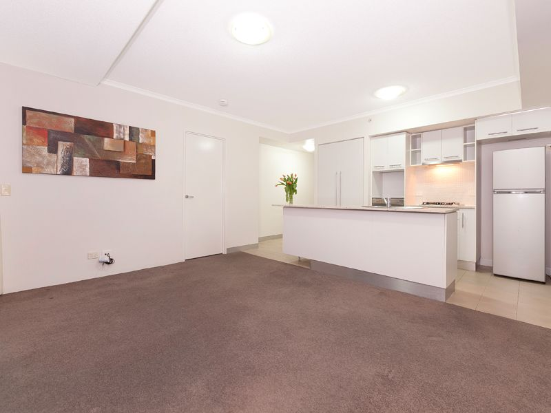 79 Albert Street, Brisbane City QLD 4000, Image 2