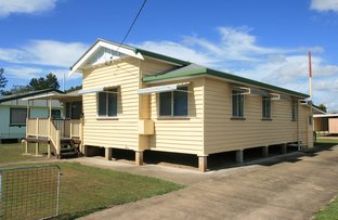 Picture of 18 Brand Street, Norville QLD 4670