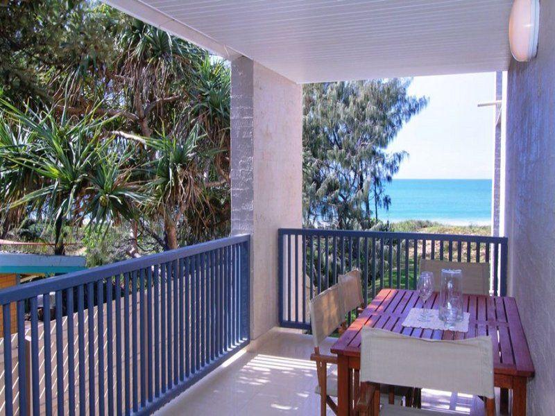 4/8 Miller Street, Bargara QLD 4670, Image 0