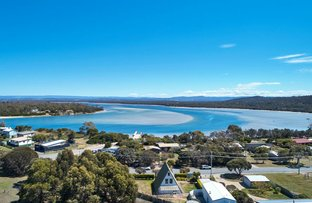 Picture of 57 Swanwick Drive, Coles Bay TAS 7215