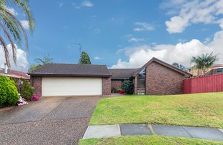 Picture of 5 Manly Place, Kings Langley NSW 2147