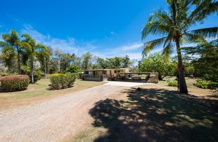 Picture of 114 Allan Road, Conway QLD 4800
