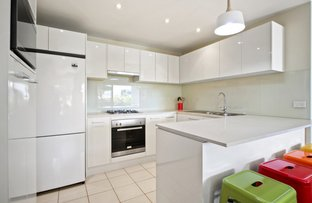 Picture of 7/16 - 20 Keira Street, Wollongong NSW 2500