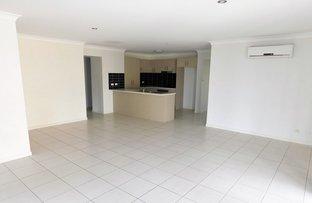 Picture of 4 Hughes Close, Kurri Kurri NSW 2327