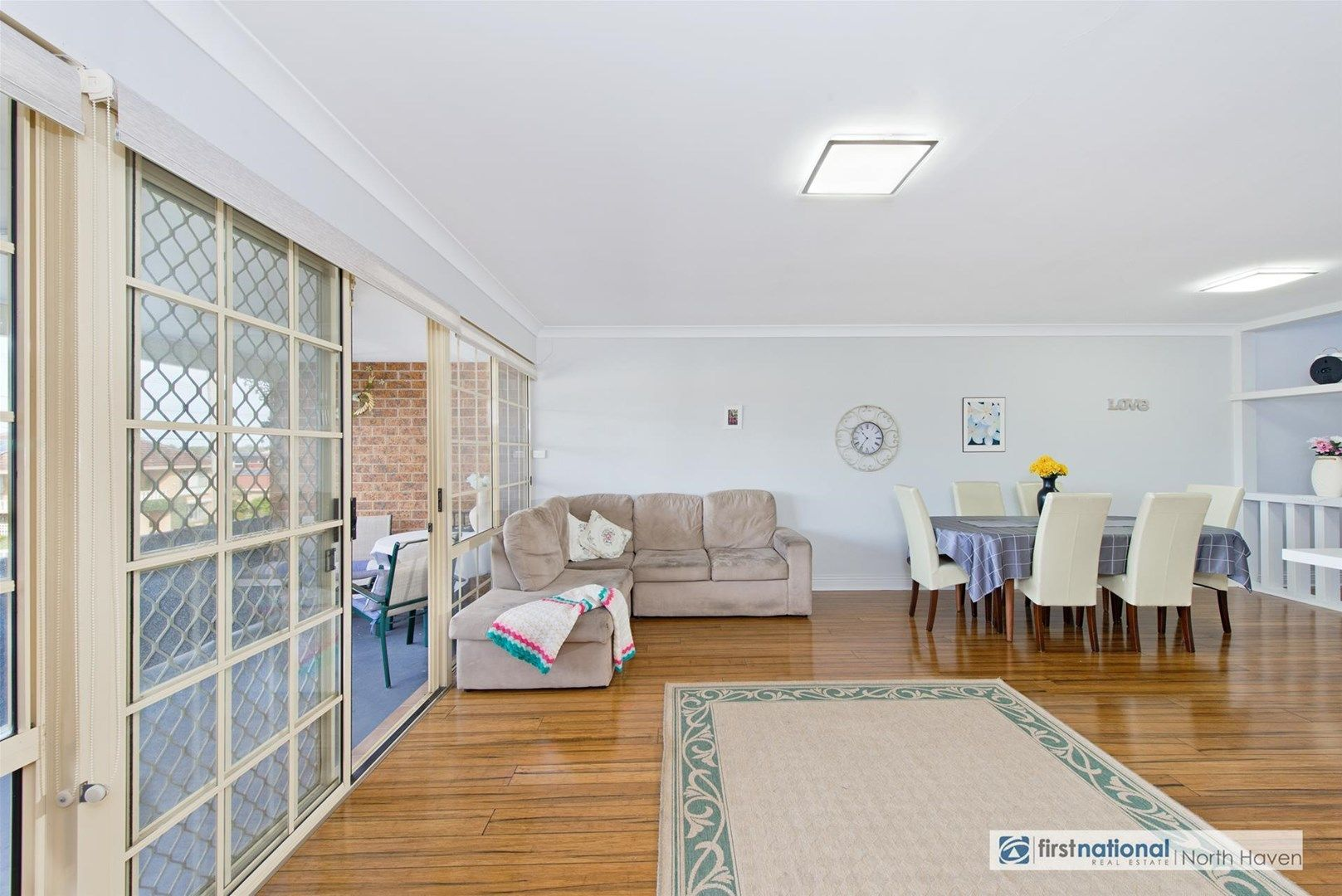 5/22 Lake Street, Laurieton NSW 2443, Image 0