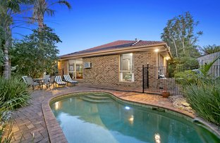 Picture of 15 Rogan Court, Langwarrin VIC 3910