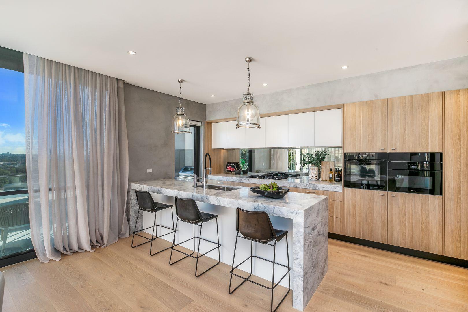 43/5 Gurrier Avenue, Miranda NSW 2228, Image 2