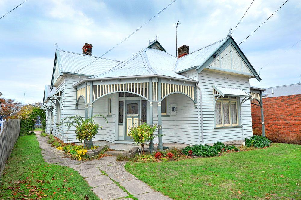 17 Talbot Street South, Ballarat Central VIC 3350, Image 0