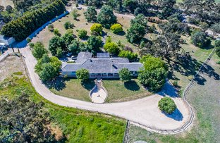 78 Archer Hill Road, Highland Valley SA 5255