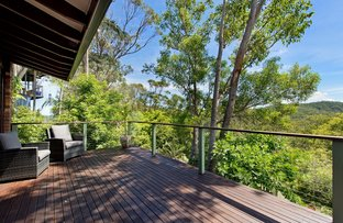 Picture of 35 Skyline Crescent, Crescent Head NSW 2440