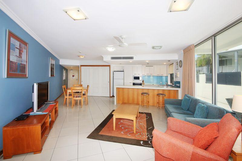 32/12 Perry Street, Coolum Beach QLD 4573, Image 0