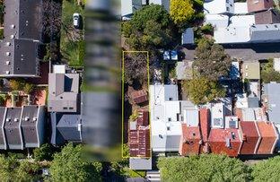 Picture of 25-27 Trafalgar Street, Annandale NSW 2038
