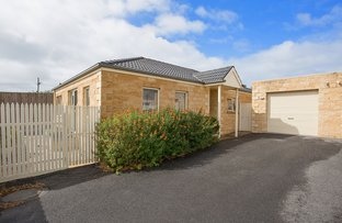 Picture of 2/31 Philip Street, Port Fairy VIC 3284
