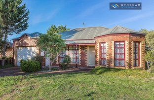 Picture of 1/8 Maplehurst Avenue, Hoppers Crossing VIC 3029
