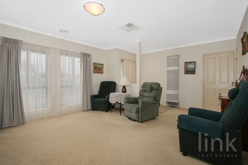 4/21 Cummings Street, Wodonga VIC 3690, Image 1