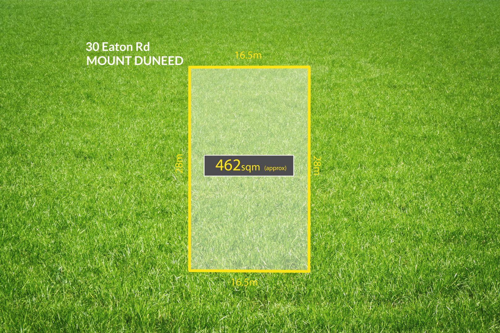 30 Eaton Road, Mount Duneed VIC 3217, Image 0