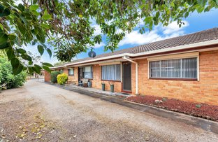Picture of Unit 3/63 Dudley Ave, Daw Park SA 5041